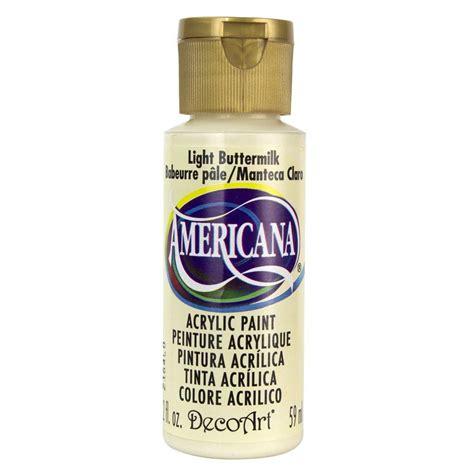 chalkboard paint clear rust oleum specialty 30 oz clear chalkboard paint