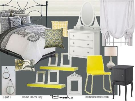 fabulous couple bedroom decor with 17 best images about mood board on pinterest purple drinks alcohol yellow bedrooms