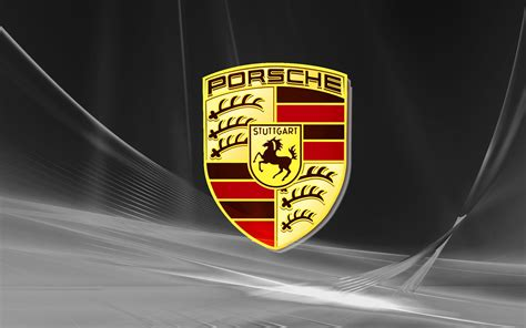 stuttgart porsche logo porsche logo wallpapers pictures images
