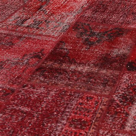 teppich rot teppich rot harzite