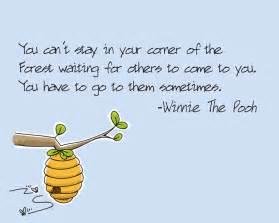 Dear entrepreneur from winnie the pooh dear entrepreneur
