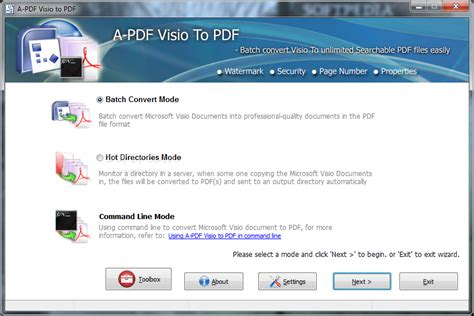 convert pdf to visio drawing convert adobe pdf to visio plumgala3s