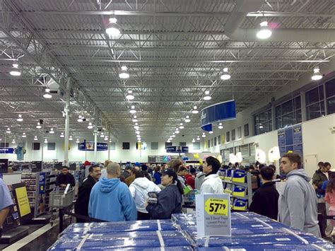 what is best stores on black friday get christmas decrerctions black friday bargains at walmart targets near livingston spark controversy livingston nj patch
