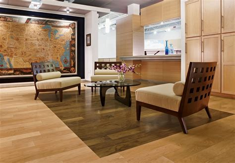 Furniture Outlet Antioch Ca by Home Design Furniture Antioch Ca Home Design Furniture
