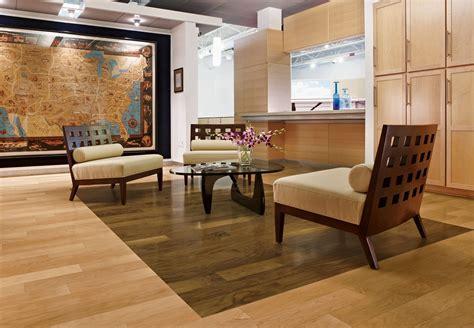 Home Design Furniture Antioch Ca | home design furniture antioch ca 2017 2018 best cars