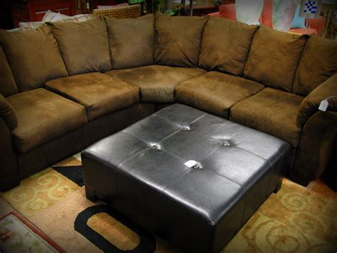 Consignment Furniture Sarasota by Iversons Furniture Ktrdecor