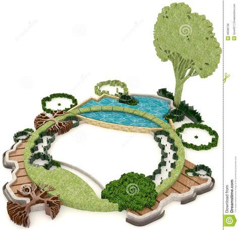 green design design for environment cute 3d green environment design for modern lifestyle