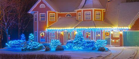 old scugog road christmas lights scugog road driving etiquette tip top auto shop