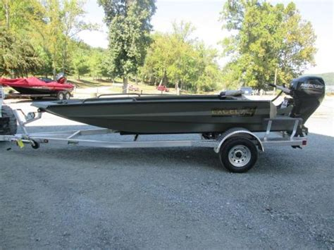 excel boats for sale in virginia - Duck Boats For Sale In Virginia