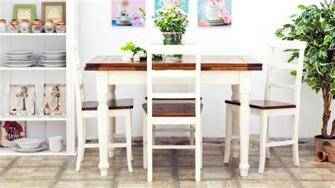 chaises de cuisine ventes priv 233 es westwing