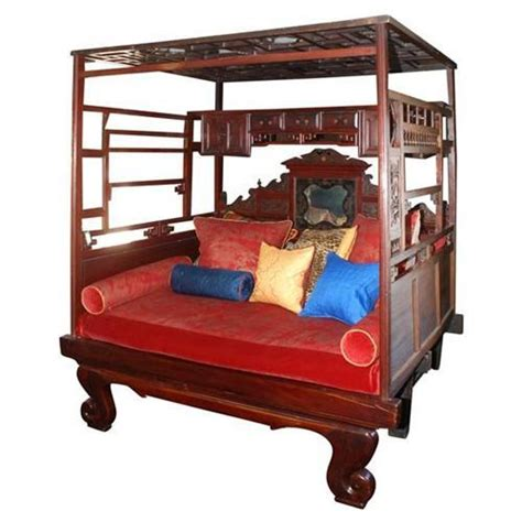 chinese bedroom furniture chinese bedroom furniture 1
