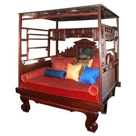 chinese bedroom furniture chinese bedroom furniture 1
