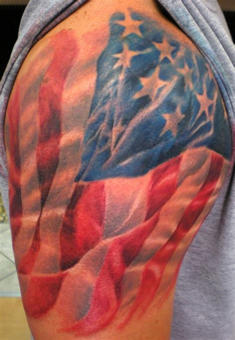 american ink tattoo monkeyproink s 76 picture at