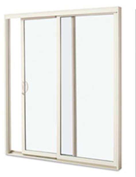 Integrity Patio Doors Window Massachusetts Integrity Patio Doors