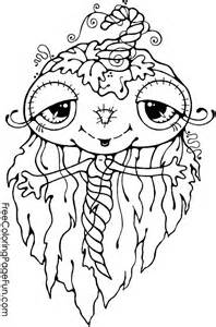 free halloween coloring pages halloween ghost