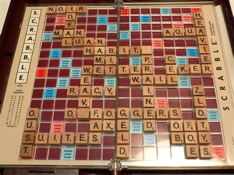 is mojo a scrabble word zloty 93 points scrabble ars technica openforum