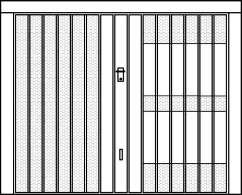 porte per box auto porte basculanti per garage e box auto