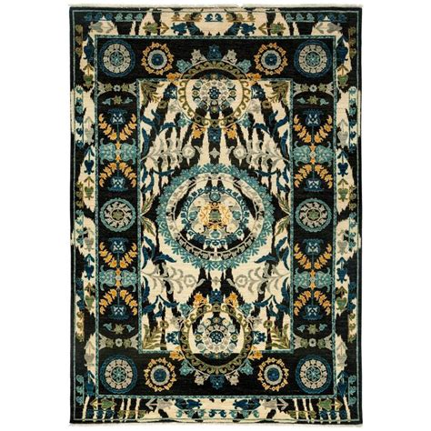 suzani rugs sale black suzani area rug for sale at 1stdibs