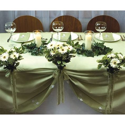 Wedding Bouquet Display by Flower Wedding Bouquet Table Display Holder Simply