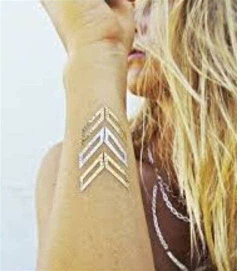 tribal tattoos gold best 25 s side tattoos ideas on tattoos