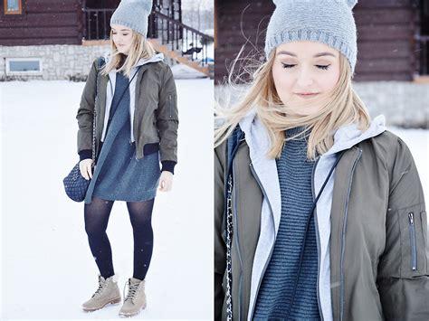 Sheena Maxi Dress Turban sispolitan lach reserved beanie shein bomber jacket