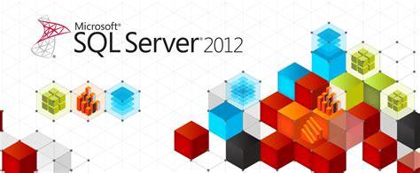 installing sql server 2012 for configuration manager 2012 installing sql server 2012 for configuration manager 2012 r2