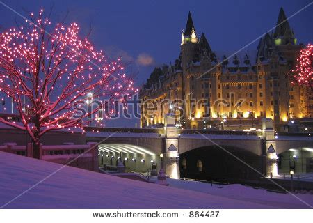 theme hotel ottawa winter olympics for ss archive shutterstock forum