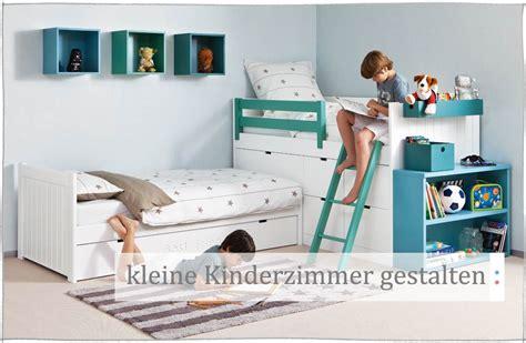 Kinderzimmer Junge Schulkind by Kleine Kinderzimmer Einrichten Und Gestalten Kinder