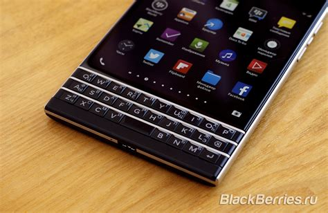 Blackberry Passport Black blackberry passport blackberry