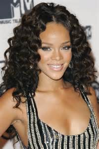 hair styles for solicitors 40 rihanna hairstyles to inspire your next makeover huffpost