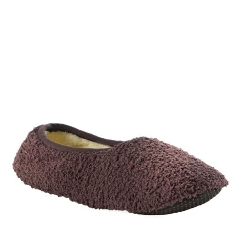 soft slippers world s softest soft cozy slippers with slip