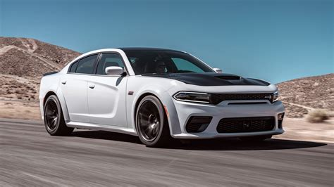 Pictures Of 2020 Dodge Charger by 2020 Dodge Charger Pack Widebody Wallpapers Hd