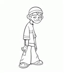 american dragon coloring pages coloringpages1001 com