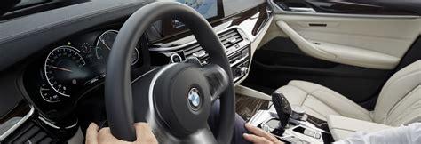 bmw g20 interior 2018 bmw 3 series g20 price specs release date carwow