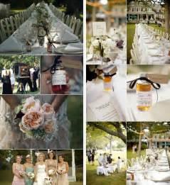 great gatsby themed wedding great gatsby wedding theme bridal style reception decor onewed