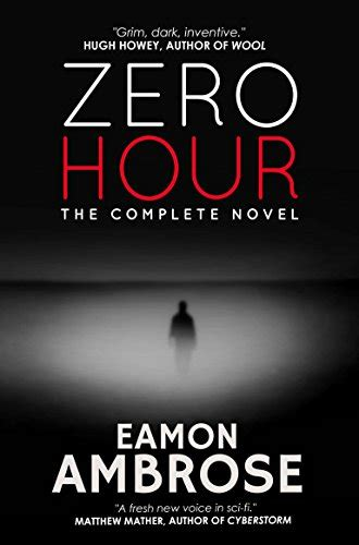 the deadly travellers complete 0745159133 zero hour the complete novel free kindle books