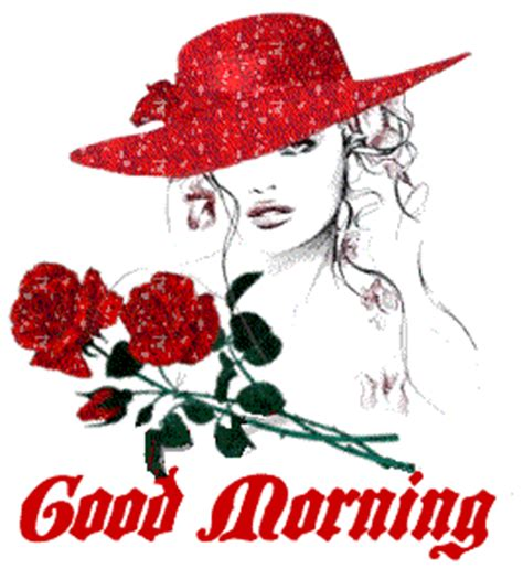 imagenes gif good morning good morning graphics and gif animation for facebook