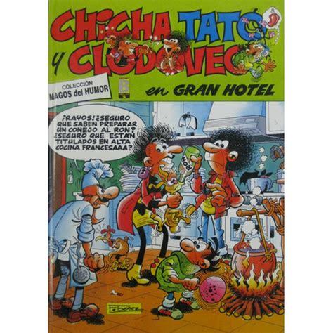 libro chicha tato y clodoveo guai ediciones b chicha tato y clodoveo francisco iba 209 ez