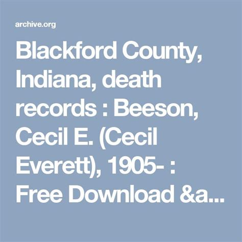Free Records Indiana 17 Best Ideas About Free Records On Free Genealogy Free