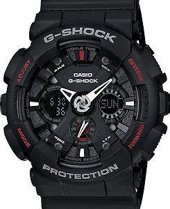 Swiss Army Sa5229 Black Gold casio g shock wrist watches g shock all black digital ga120a 1a