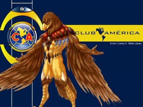 club america hd wallpaper wallpapersafari club america hd wallpapers wallpapersafari
