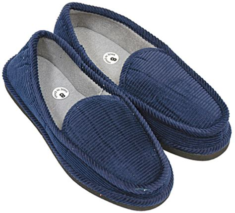 best house slippers the comfort of house slippers