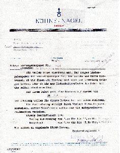 Mit Freundlichen Grüßen Zwei Absender Philaseiten De 54 55 Belege Aus Derzeit 1945 1949 Die Eine Geschichte Erz 228 Hlen