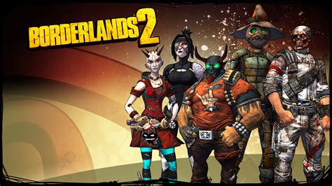 psp themes borderlands news new suite of borderlands 2 dlc will up your