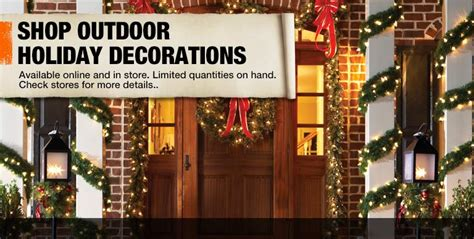 home depot home decor store home depot decorations home decorating ideasbathroom interior design