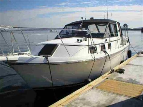 ski boats for sale maine used carver boats for sale maine owens boats for sale