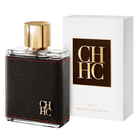 Chhc Ch Prive By Carolina Herrera 100ml s perfume nz
