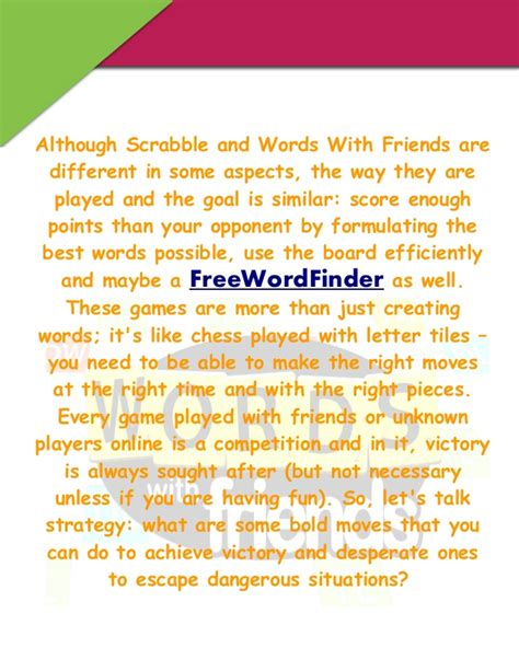 official two letter scrabble words collins official scrabble dictionary 2 letter words
