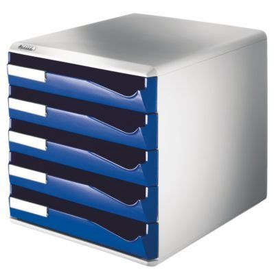 schubladenboden kaufen schubladenbox pappe preisvergleich die besten angebote