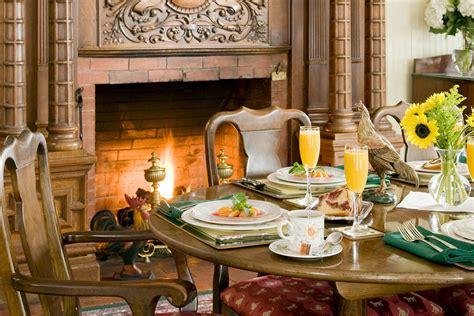 new england bed and breakfast new england road trips bed and breakfast